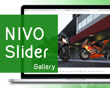 Nivo Slider Gallery